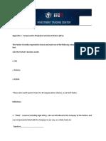 Contract ITCFX Correct PDF