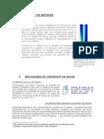 intro_tdm.pdf