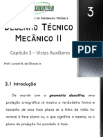 Capitulo_3_-_Vistas_Auxiliares