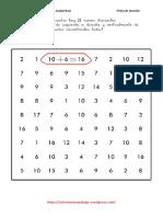 COLECCION-DE-SOPAS-MATEMATICAS-ORIENTACION-ANDUJAR(1).pdf