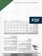 100414-Fise Tehnice Apometre Nervia
