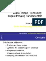ImageProcessing2-ImageProcessingFundamentals_2