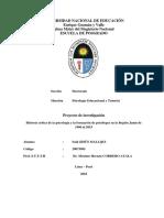 Proyecto de Tesis Doctorado Saúl Jesús Mallqui 2016.pdf