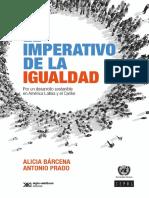 CEPAL (2016) El imperativo de la igualdad.pdf