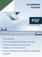 Contabilidade Gerencial - 2015 1 - Secao (1).pdf