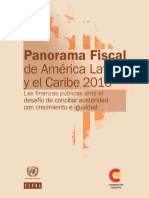 CEPAL (2016) Panorama fiscal de América Latina y el Caribe.pdf