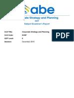 6CSP_Examiners_Report_1215.pdf