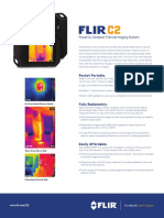 flir-c2.pdf