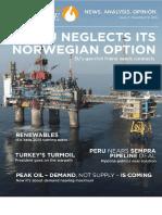 Natural Gas Magazine