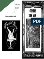 cuentos-selknam-final.pdf