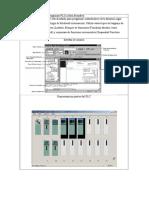 Software Necesario Para Programar PLCs Allen Brandley