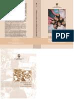 Informe Especial Sobre Violencia Contra La Infancia en Colombia