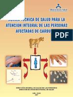 carbunco.pdf