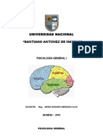 Psicologia Geneneral 2016-I-mrma Corregido (1)