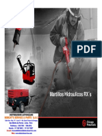 MartillosHidraulicosRXS[1].pdf