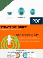 strategicdrift-160830141253