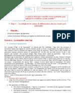 correctiionEtape4- multiplicité des critères de distinction.doc