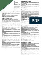 druida.pdf