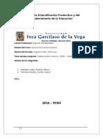 TRABAJO-DE-DERECHO-FINAL.docx