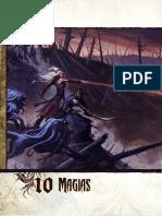 Magias editavel.pdf