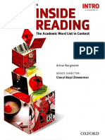 Inside Reading 2 Pdf