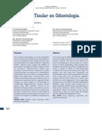 INGENIERIA TISULAR EN ODONTOLOGIA.pdf