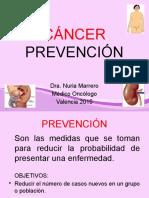prevencion del cancer.pptx