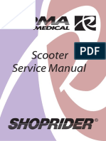 Scooter Service Manual Live Document.pdf