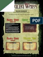 Core Game Errata.pdf