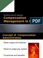 21979402-Compensation-Management-in-Banks.pptx