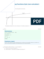 Exponential_and_Log_Functions_Quiz__non-calculator_markscheme.pdf