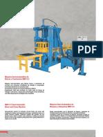 midia-28.pdf