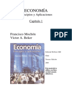 Mochon-3ra ed- cap 1.pdf