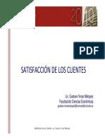 Satisfaccion_de_los_Clientes_-_SATISFACC.pdf