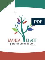 Manual Ulacit Emprendedores Persona Fisica