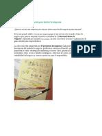 25 Proyectos de Negocios para iniciar tu empresa.doc