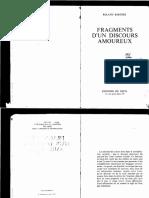 Barthes_Roland_Fragments_d'un_discours_amoureux_1977.pdf
