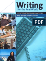 Writing for the Real World 1 Student Book.pdf