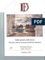 Nizzo 2016 SO Bacilieri.pdf