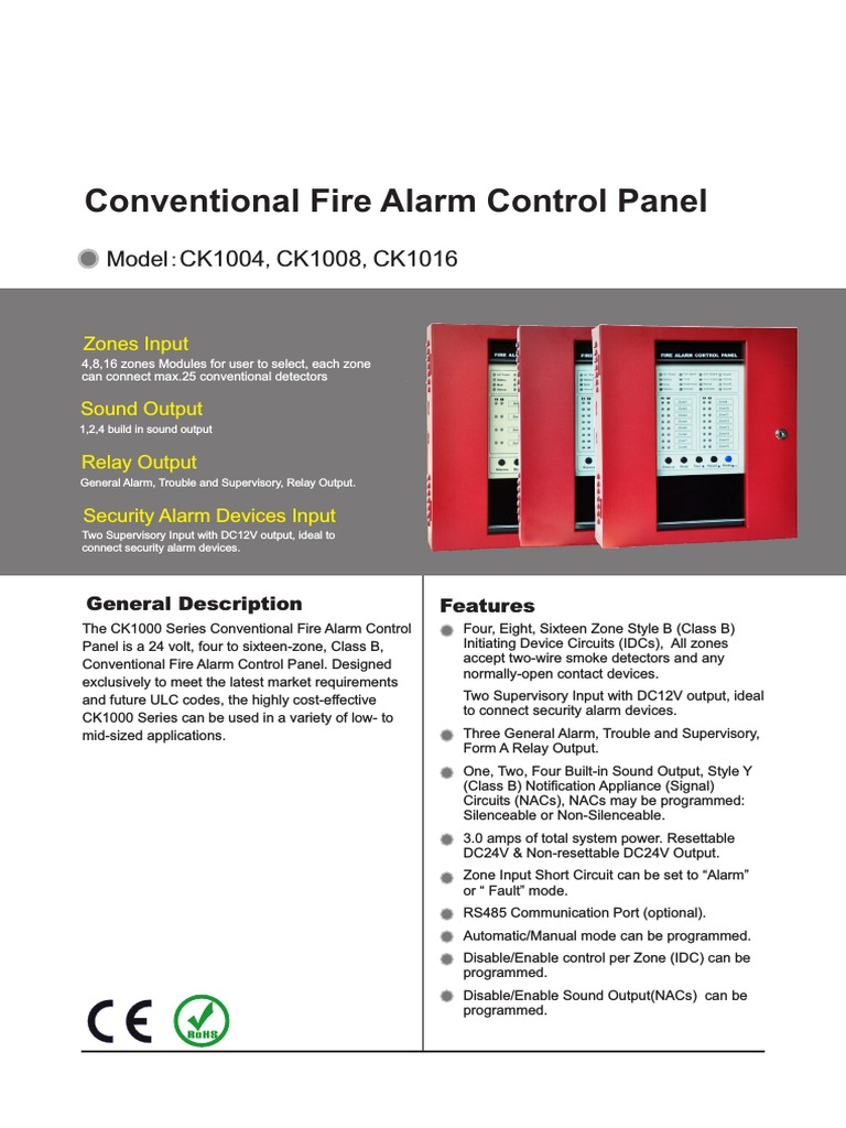 download_20160520021649 | Security Alarm | Electrical Engineering
