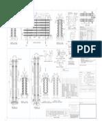 AEH-16032-SHT-1-R0.pdf