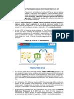 Iniciativa Para La Transparencia en Las Industrias Extractivas- Extracto