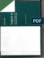 img424.pdf