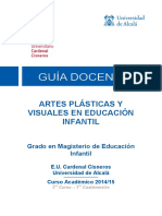 510019 ARTES PLÁSTICAS Y VISUALES EN ED.INFANTIL_1.pdf