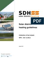 SDH-WP3-D31-D32_August2012
