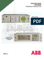IB7.11.1.7-4e add v5.4 add v6.13.pdf