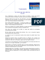 B2_Un-hotel-centrico-Transc.pdf