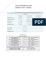 formulario_transcal_unidade1.pdf
