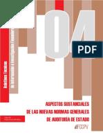 Boletin_04_FCCPV.pdf