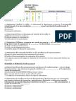 PREGUNTAS+DE+EXAMENES+TEMA-2